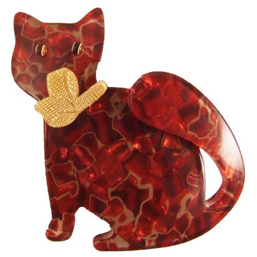 Cat-Brooch-1